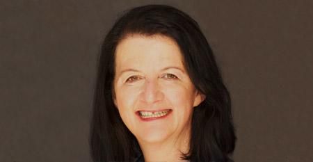 Annita Kean