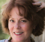 Hollywood To Spiritual Coach: A Huge Transformation With Susan Burrell